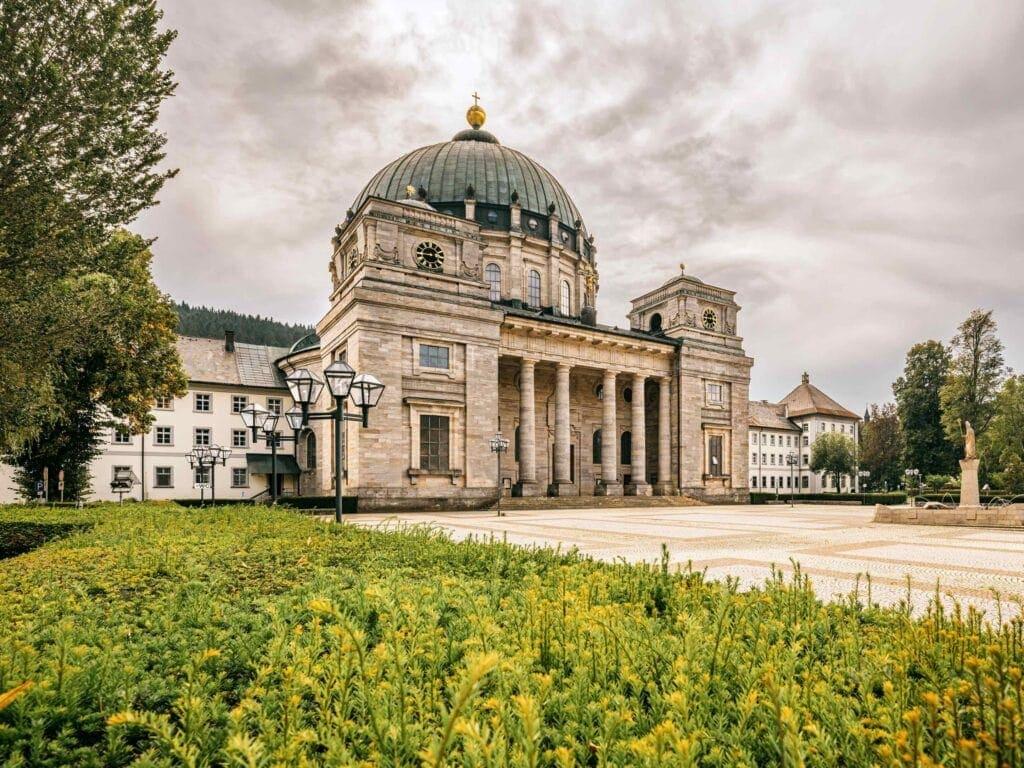 Fotos aus Baden-Württemberg