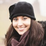 Annika Ridinger